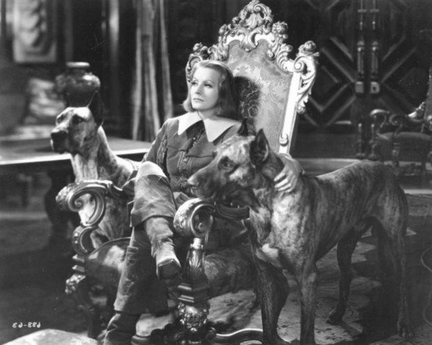 greta-garbo-queen-christina-1933