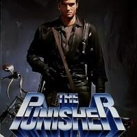 Marvel, del papel a la pantalla: The Punisher (1989)