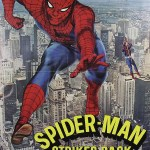 Marvel, del papel a la pantalla: Spider-Man strikes back (1979)