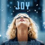 Trailer definitivo de JOY de David O. Russel con Jennifer Lawrence