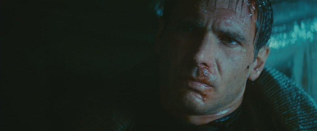 Blade Runner (1982) 2