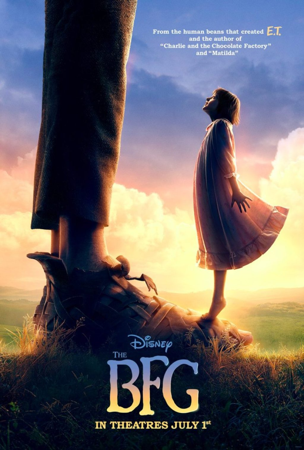 first-poster-for-steven-spielbergs-the-bfg