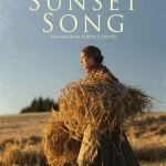 Festival D'A Barcelona: SUNSET SONG, Escocia agridulce