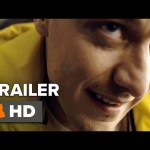 Trailer de SPLIT de M. Night Shyamalan con James McCavoy interpretando 23 personajes