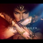 Trailer de WONDER WOMAN de Patty Jenkins