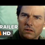Trailer de LA MOMIA con Tom Cruise y Russell Crowe