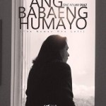 Filmadrid: THE WOMAN WHO LEFT de Lav Diaz, luces y sombras de una venganza