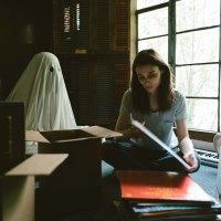 Treinta películas de fantasmas para el mes de noviembre