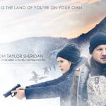 Sitges 2017: WIND RIVER, infierno blanco