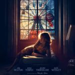 Trailer de WONDER WHEEL, lo nuevo de Woody Allen con Kate Winslet