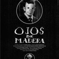 Festival de Málaga 2018: OJOS DE MADERA, la dicotomía del pastiche
