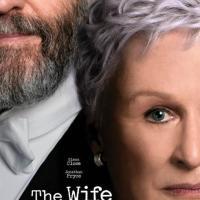 La buena esposa, detrás de cada hombre de éxito hay una mujer con secretos
