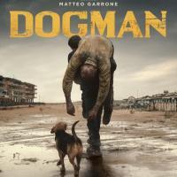 Dogman, David contra Goliat