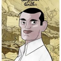 """Festival de Málaga 2019: """"Buñuel en el laberinto de las tortugas"""", la realidad que él quería"""