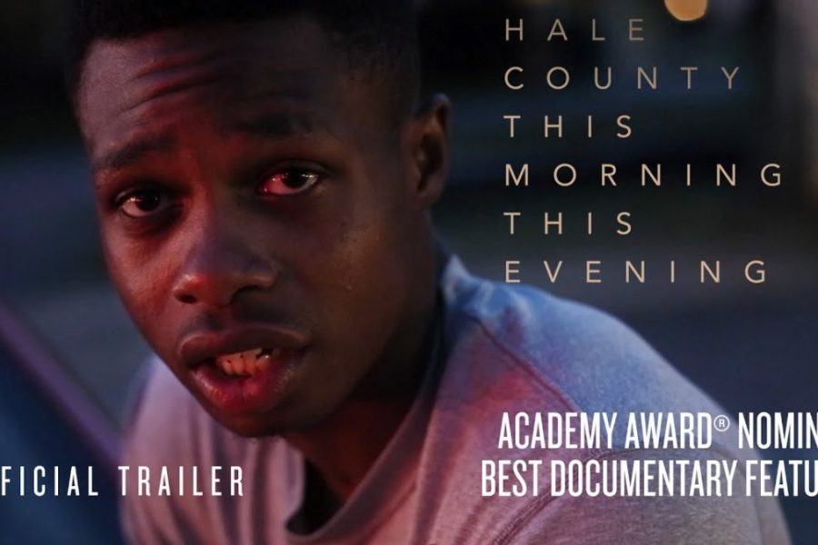 "Americana Film Fest: ""Hale County This Morning, This Evening"", belleza vacía"