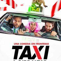 """Festival de Málaga 2019: """"Taxi a Gibraltar"""", el oro der Churchi."""