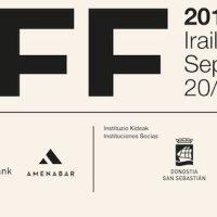 """Festival de San Sebastián 2019 (Sección Oficial): """"Mano de obra"""", """"Mientras dure la guerra"""", """"Blackbird"""" y """"Comportarse como adultos"""""""