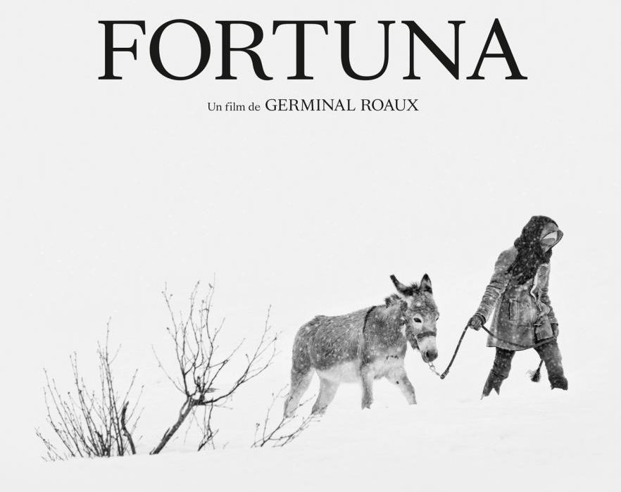 Fortuna Germinal Roaux
