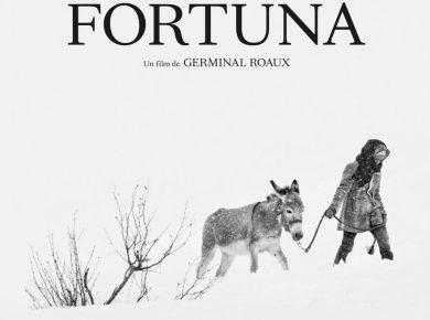 Fortuna Germinal Roaux