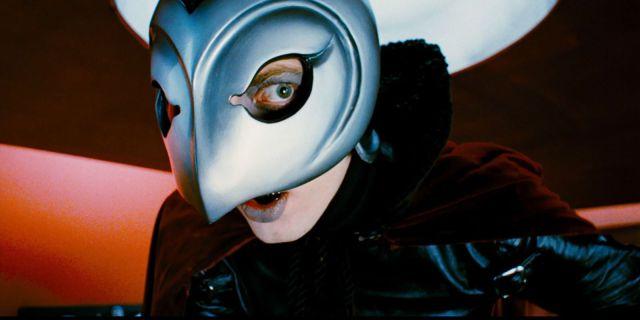 Cine musical: El fantasma del paraíso (Phantom of the paradise, 1974)