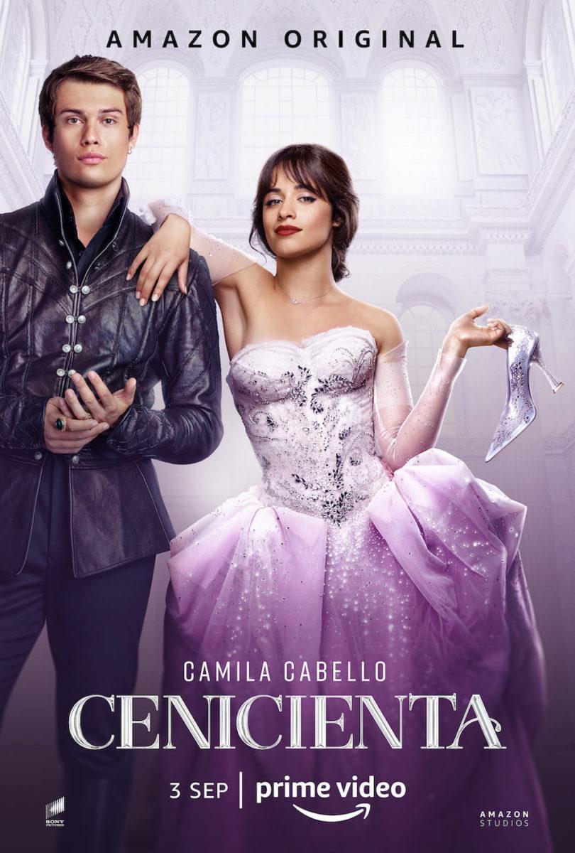 Cinderella de Kay Cannon
