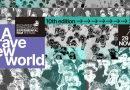 Festivalul Internațional de Film Experimental București 2020 online si offline