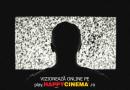 Ce filme îți recomand de pe Happy Cinema Play