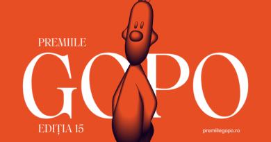 Câștigătorii de la Premiile Gopo 2021