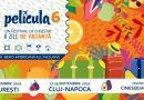 Festivalul Película 6 și filmele ibero-americane