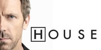 Dottor House