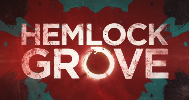 hemlock-grove- serie tv