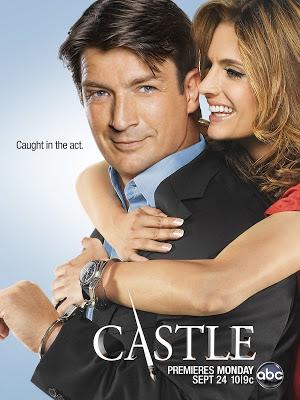 Castle-Season-5