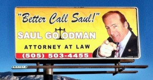 Breaking-bad-spin-off-better call saul