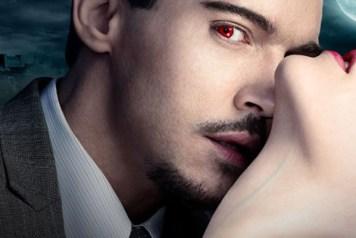 NBC-Dracula-600x400