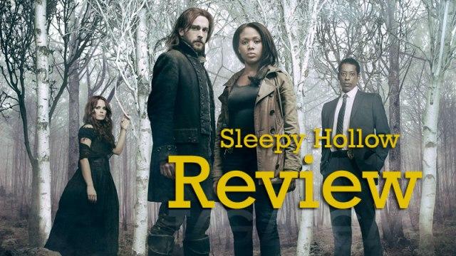 Sleepy-Hollow-1x05-1