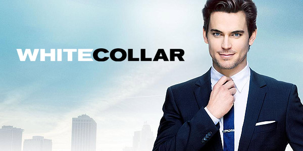 White-Collar_Event-banner