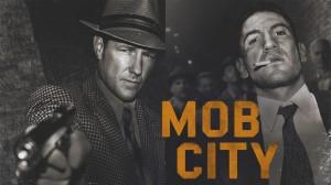 mobcity-logo