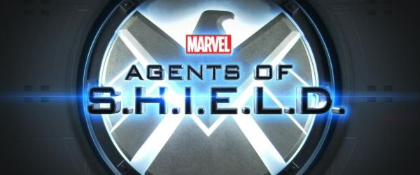 AGENTS OF SHIELD 1X10