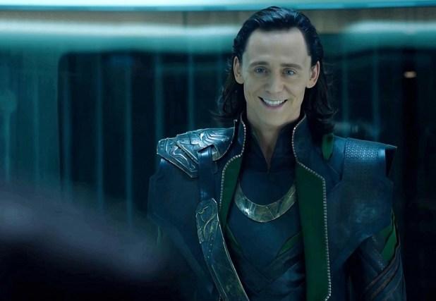 Loki-Tom-Hiddleston agents of SHIELD