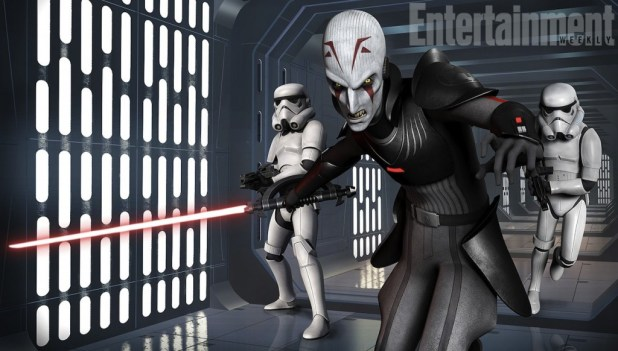 star-wars-the-inquisitor