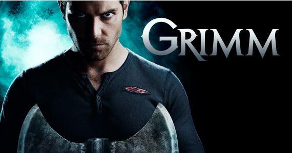 Grimm 3