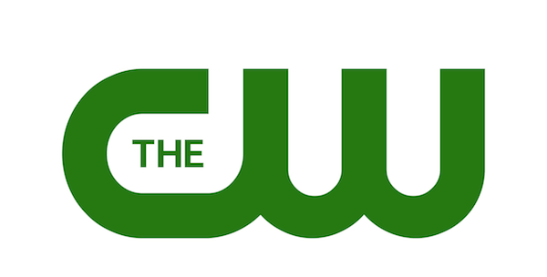 The Messengers-The-CW