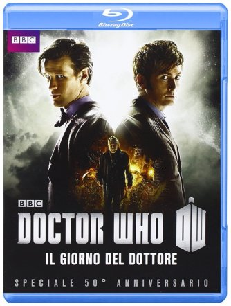doctor who-the day of the doctor