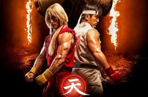 Street-Fighter-Assassins-s-Fist