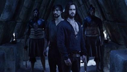 Da Vinci's Demons-season2-3