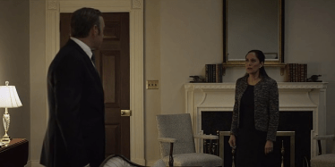 house-of-cards-2x07-2