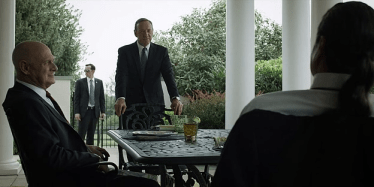 house-of-cards-2x07