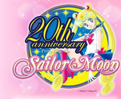 sailor-moon-anniversario