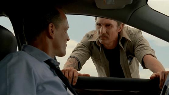 true detective 1x06-3