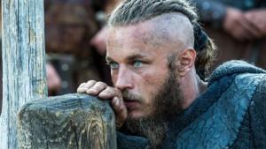 vikings_Brothers_War_